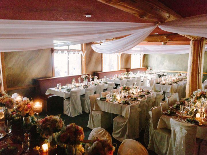 Tmx 1447103424939 Autumndanweddingrussellheeterphotography 661 Crosslake, MN wedding venue