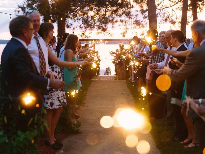 Tmx 1447103452914 Autumndanweddingrussellheeterphotography 793 Crosslake, MN wedding venue