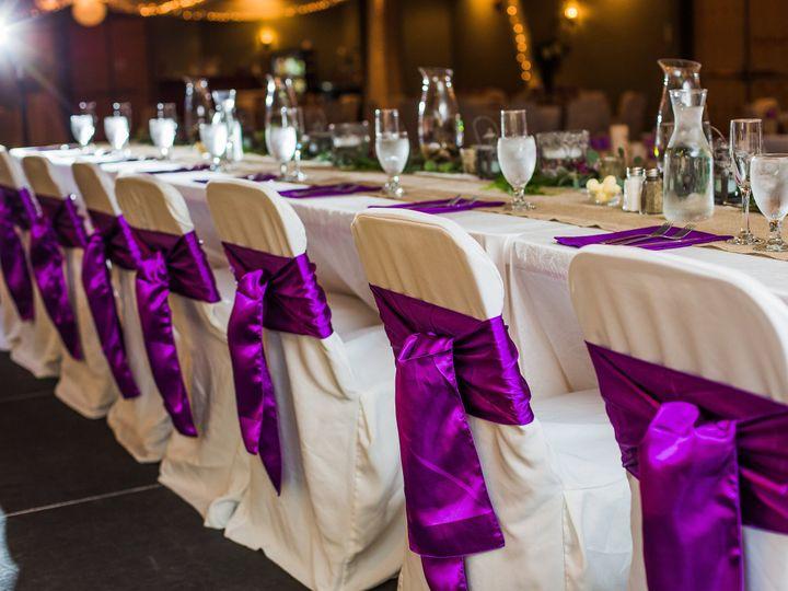 Tmx 1447104307048 Caseyerinwedding Kelseyleephoto 478 Crosslake, MN wedding venue