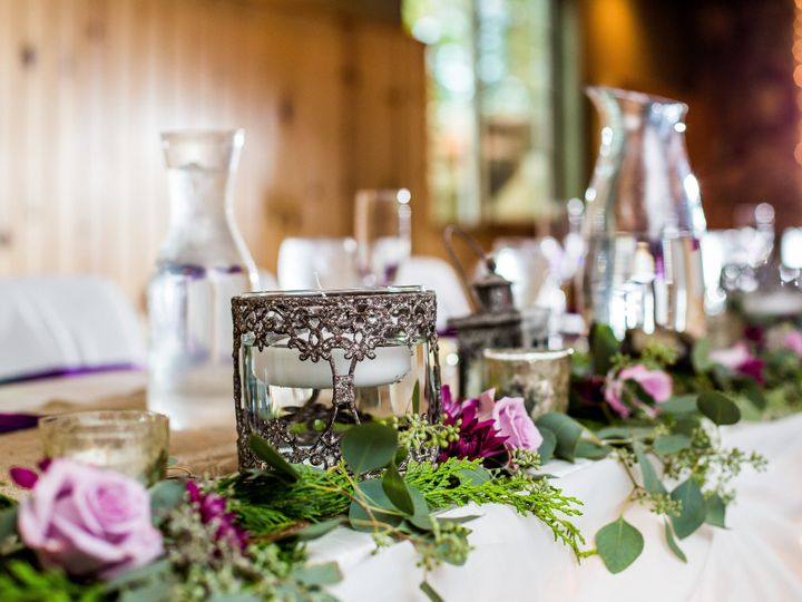 Tmx 1447104336011 Caseyerinwedding Kelseyleephoto 482 Crosslake, MN wedding venue