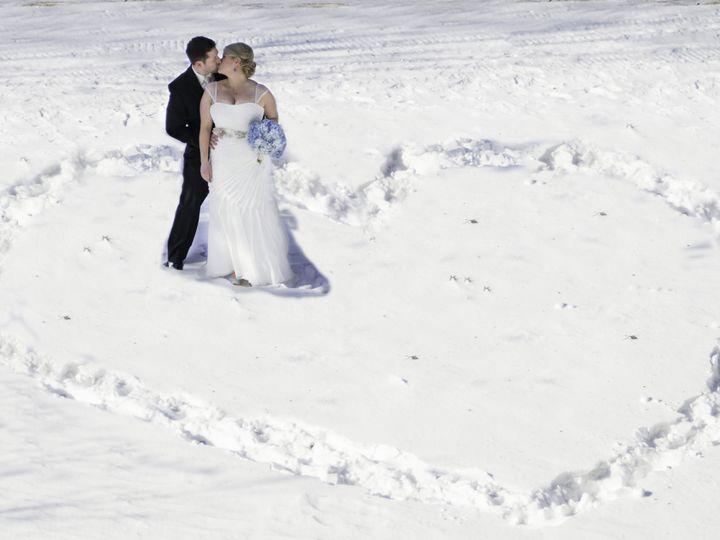 Tmx 1452269181580 Dsc0286 Edit Crosslake, MN wedding venue
