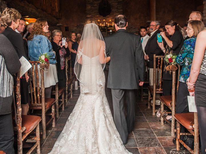 Tmx 1452269346513 Natetessawedding 402 Crosslake, MN wedding venue