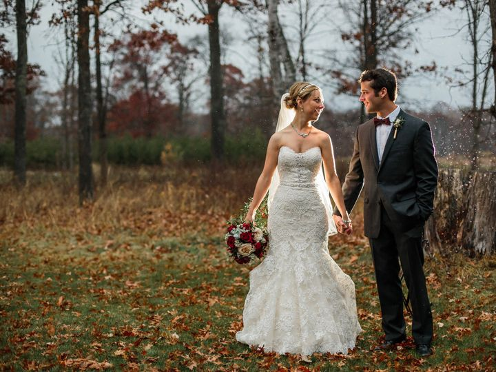 Tmx 1452269452854 Natetessawedding 462 Crosslake, MN wedding venue