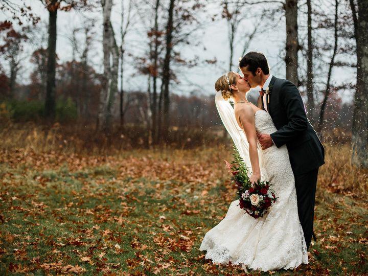 Tmx 1452269474843 Natetessawedding 468 Crosslake, MN wedding venue
