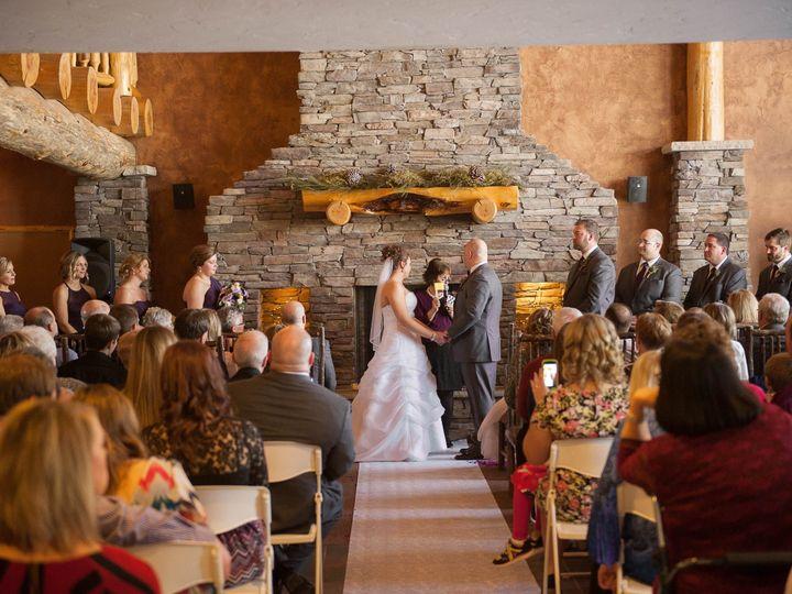 Tmx 1452269790687 Ceremony Crosslake, MN wedding venue