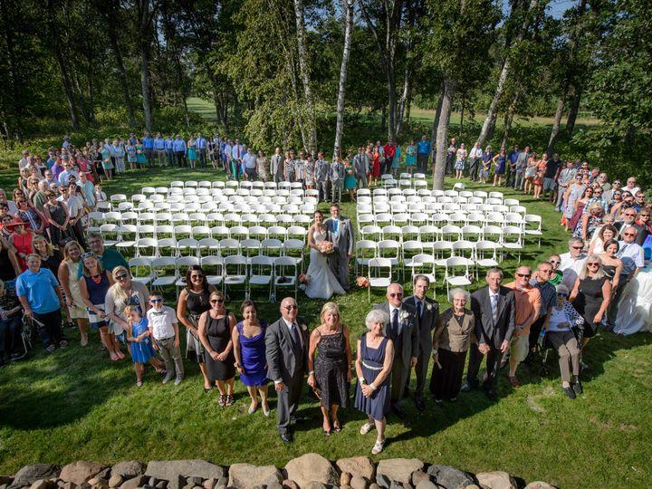 Tmx 1457379162958 452jennifer Chrishirescolor Crosslake, MN wedding venue