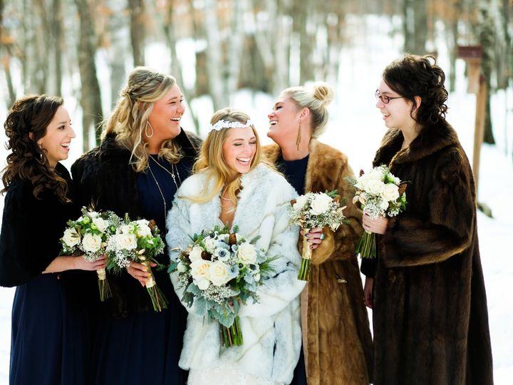 Tmx 1461451296337 Maciejhighlights 040 Crosslake, MN wedding venue