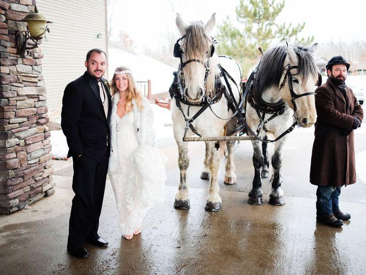 Tmx 1461451314258 Maciejhighlights 099 Crosslake, MN wedding venue