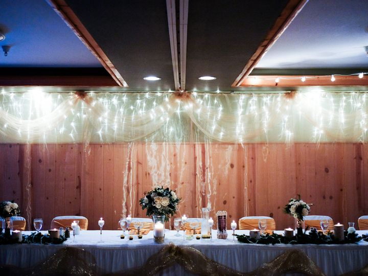Tmx 1461451754648 Maciejwedding 400 Crosslake, MN wedding venue