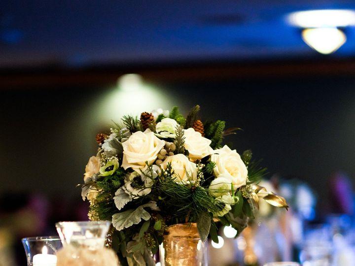 Tmx 1461451778539 Maciejwedding 408 Crosslake, MN wedding venue
