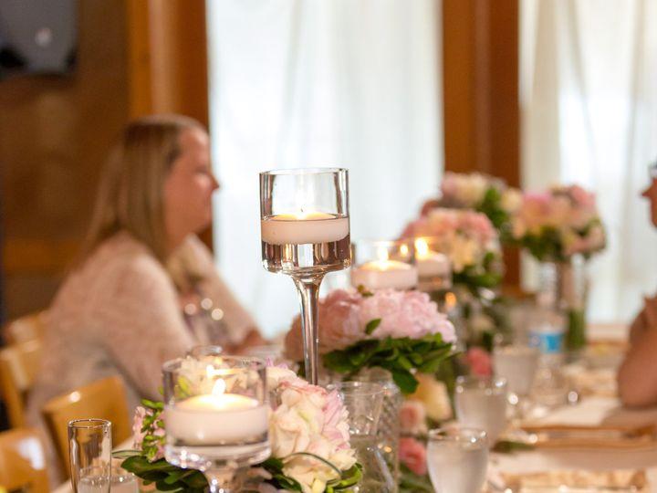 Tmx 1484072884423 20160521175448 Crosslake, MN wedding venue