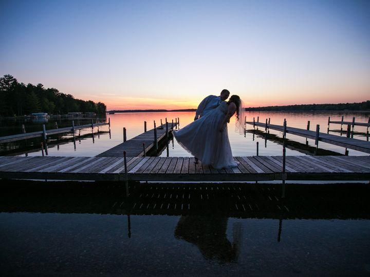 Tmx 1484072939231 20160521204914 Crosslake, MN wedding venue