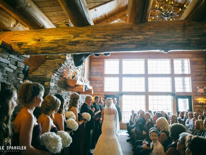 Tmx 1484073386975 Megan And Dan Wedding  607 Crosslake, MN wedding venue