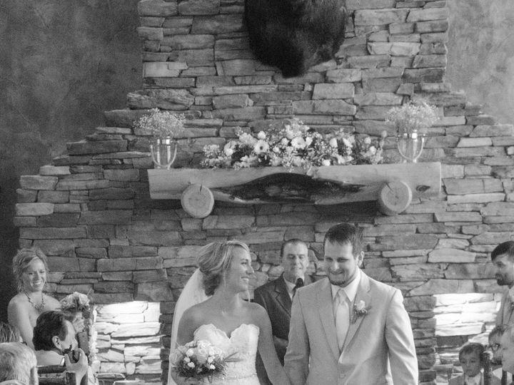 Tmx 1484074594022 Bks0069 Crosslake, MN wedding venue