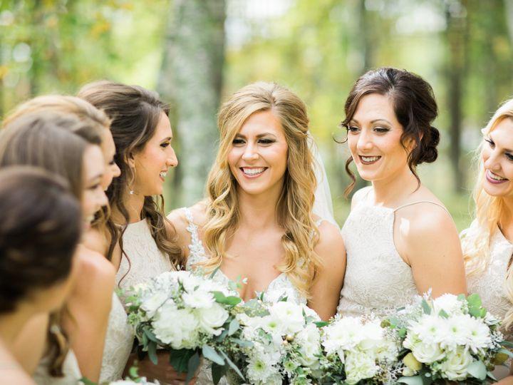 Tmx 1522960534 37fc65b3471b51dc 1522960527 8e8b2b8127c79d2d 1522960509038 24 CU3A0505 Crosslake, MN wedding venue
