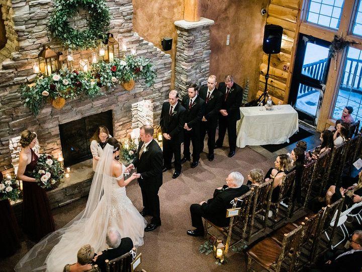 Tmx Eq087rt2323 Websize 51 173002 157919113057947 Crosslake, MN wedding venue