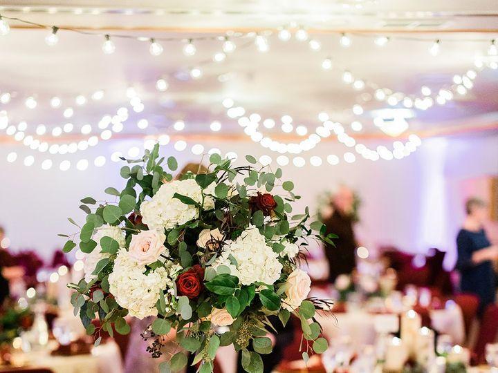 Tmx Eq087rt2430 Websize 51 173002 157919112978029 Crosslake, MN wedding venue