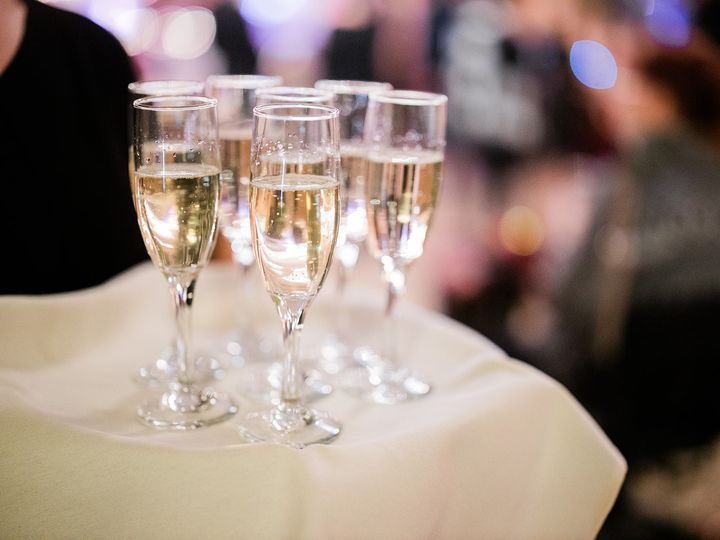 Tmx Eq087rt2487 Websize 51 173002 157919113151001 Crosslake, MN wedding venue