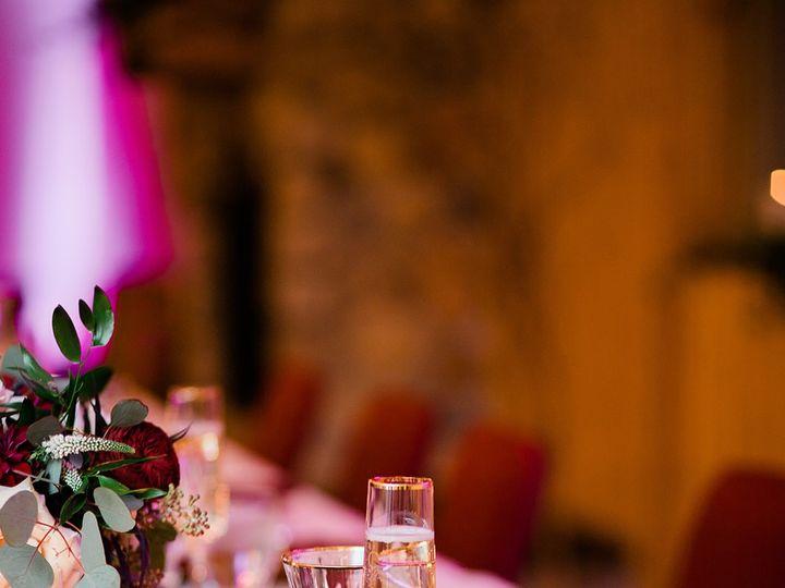 Tmx Eq087rt2784 Websize 51 173002 157919113065978 Crosslake, MN wedding venue