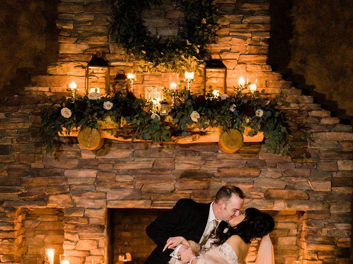 Tmx Eq087rt2828 Websize 51 173002 157919113184381 Crosslake, MN wedding venue