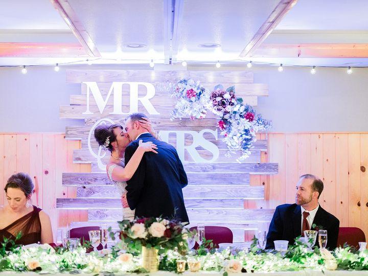 Tmx Eq087rt2919 Websize 51 173002 157919113184485 Crosslake, MN wedding venue