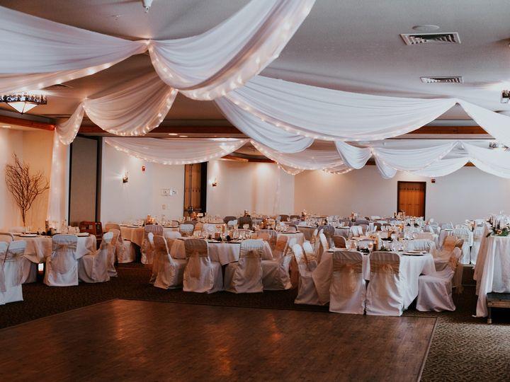 Tmx Img 8222 51 173002 157919190634641 Crosslake, MN wedding venue