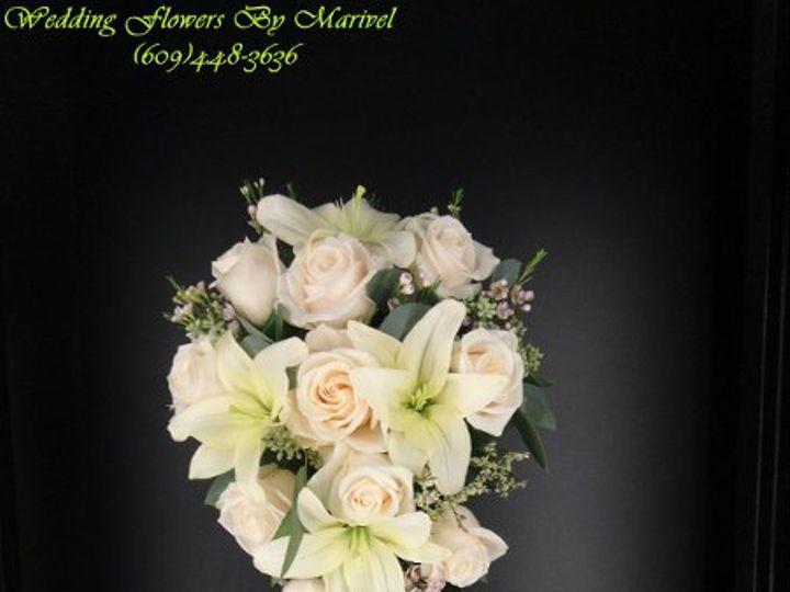 Tmx 1324170845507 DSC01944 Hightstown wedding florist