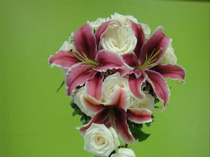 Tmx 1324170878413 DSC00453 Hightstown wedding florist