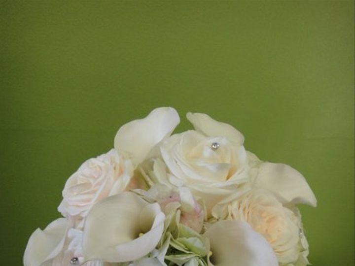 Tmx 1324171686507 DSC00464 Hightstown wedding florist