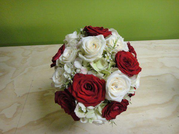 Tmx 1324172013898 DSC00546 Hightstown wedding florist