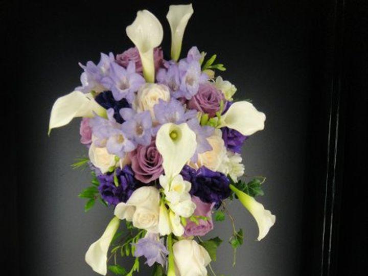 Tmx 1324172193741 DSC01155 Hightstown wedding florist