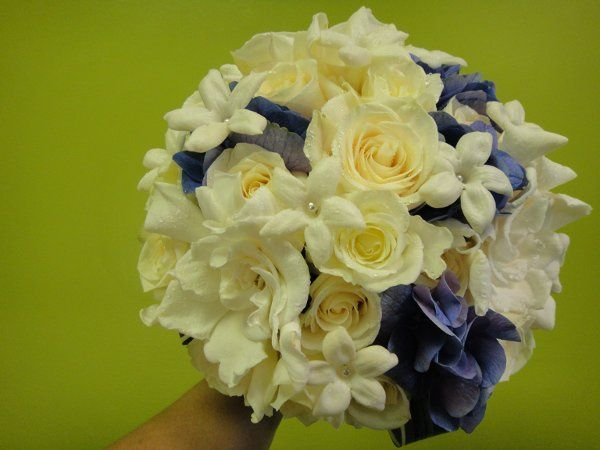 Tmx 1324172326695 DSC01692 Hightstown wedding florist