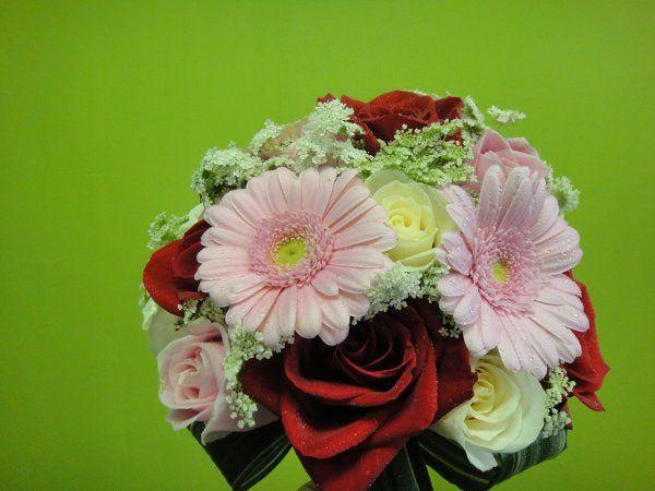 Tmx 1324172431070 DSC02188 Hightstown wedding florist