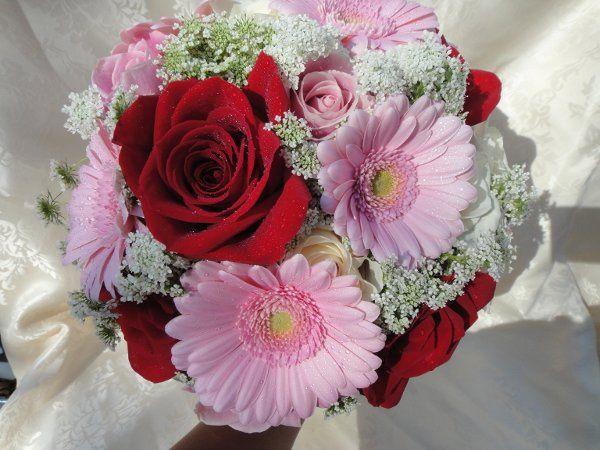 Tmx 1324172479991 DSC02175 Hightstown wedding florist