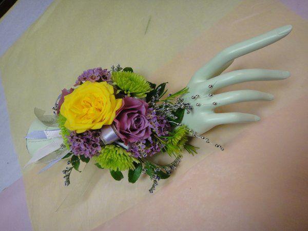 Tmx 1324172575054 DSC00991 Hightstown wedding florist
