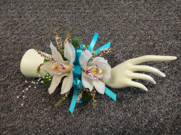Tmx 1324172632804 DSC00871Copy Hightstown wedding florist
