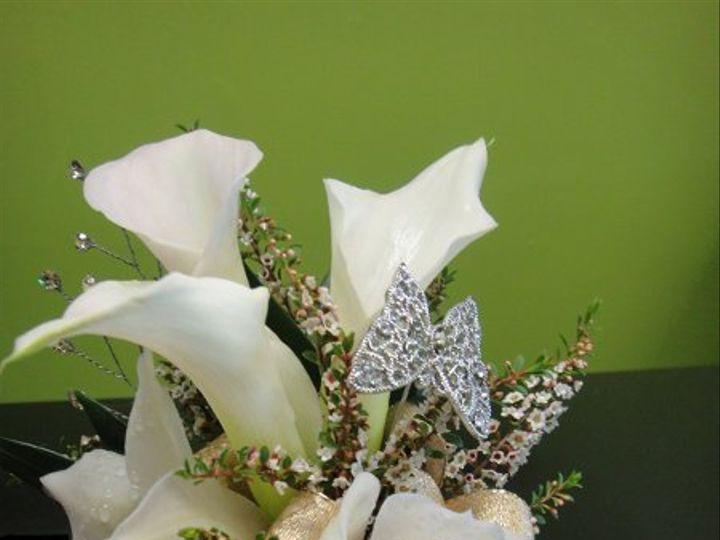 Tmx 1324172725632 DSC01054 Hightstown wedding florist