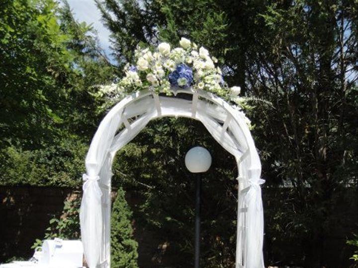 Tmx 1324173224945 DSC01711 Hightstown wedding florist