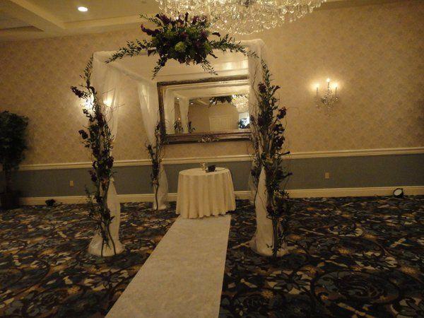 Tmx 1324173278788 DSC02134 Hightstown wedding florist
