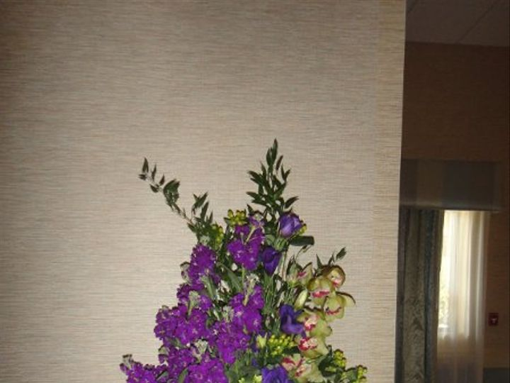 Tmx 1324173512976 DSC02136 Hightstown wedding florist