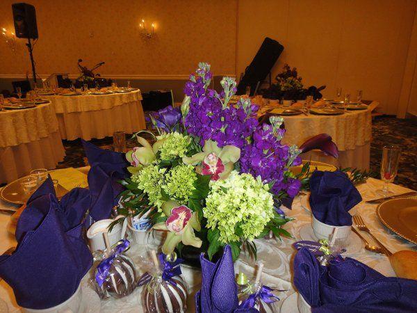 Tmx 1324173590695 DSC02141 Hightstown wedding florist