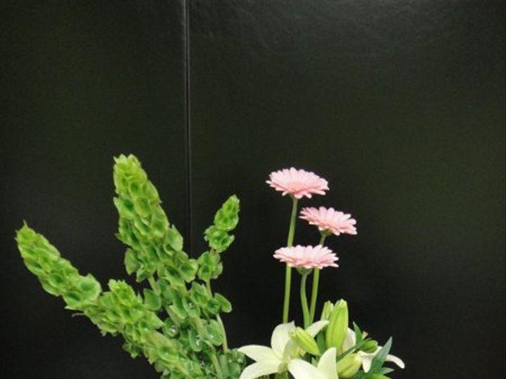 Tmx 1324221708255 DSC02472 Hightstown wedding florist