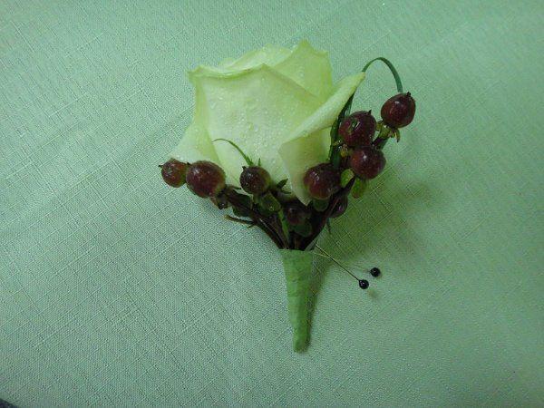 Tmx 1324221926328 DSC00463 Hightstown wedding florist