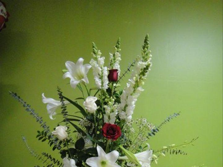Tmx 1324222021285 DSC00532 Hightstown wedding florist