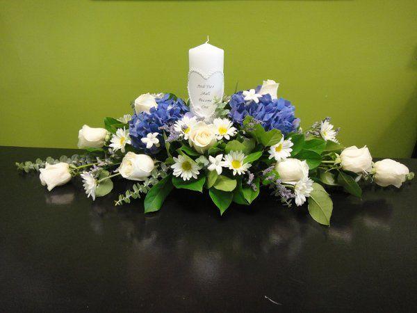 Tmx 1324222114433 DSC01704 Hightstown wedding florist