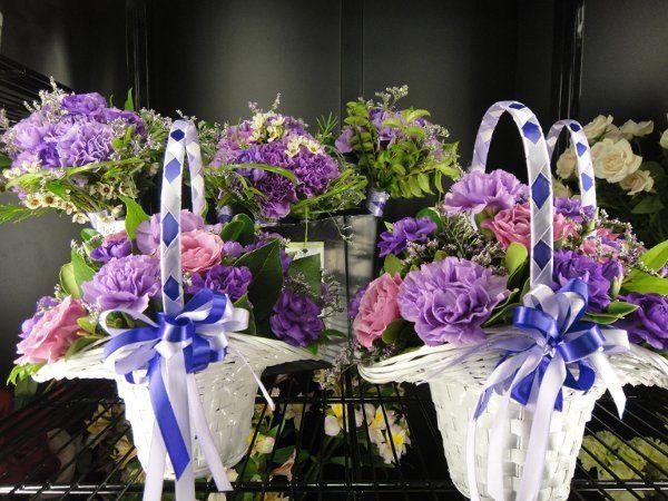 Tmx 1324222168253 DSC01094 Hightstown wedding florist