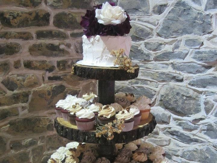 Tmx 1361162977931 Cupcaketree Winchester, District Of Columbia wedding cake