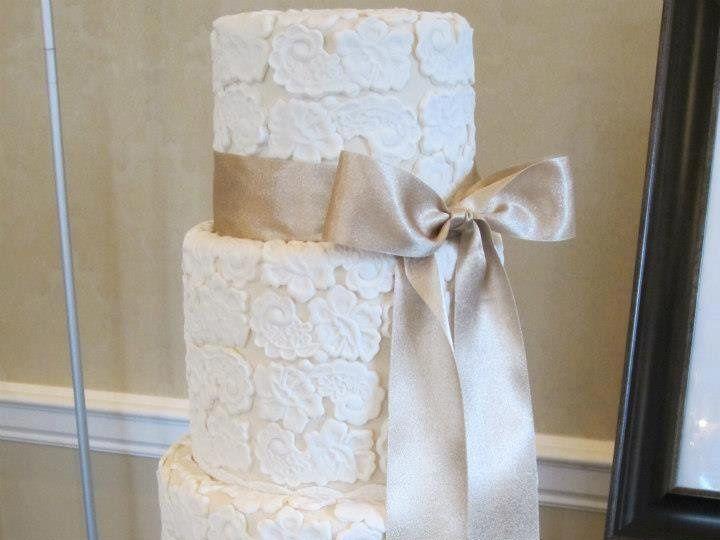 Tmx 1361162985621 Gw Winchester, District Of Columbia wedding cake