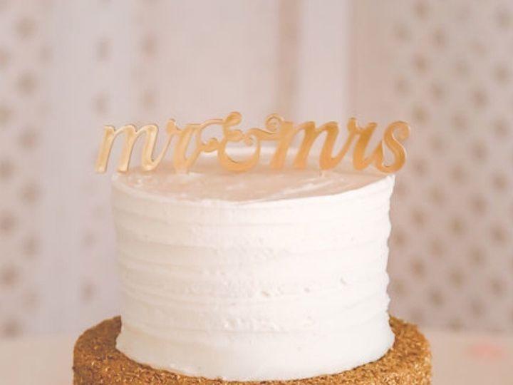 Tmx 1455197040665 Fullsizerender Winchester, District Of Columbia wedding cake