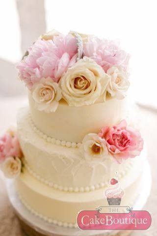 Tmx 1455197672488 16070078819018285190426029264094227810528n Winchester, District Of Columbia wedding cake